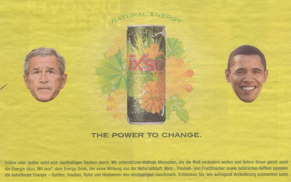 energy drink wirkung